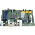 Fujitsu D3090-B11 GS 1 AMD Mainboard NEU für PRIMERGY MX130 S2 D3090