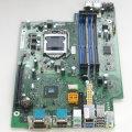 Fujitsu D3164-A11 GS2 Mainboard NEU für Esprimo C710 Sockel LGA1155 bis Core i7