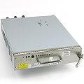 Fujitsu DC DC Converter CA05958-1053 48VDC to 1,8V/2,5V/3,3V/5V/12V
