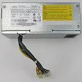 Fujitsu Netzteil DPS-250AB-62A für Esprimo P910 S26113-E563-V50-01