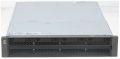 Fujitsu ETERNUS DX Expansion Shelf 12x SAS 2x CA07145-661 2x PSU