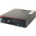 Fujitsu Esprimo D957/E90+ Core i5 7500 @ 3,4GHz 8GB 128GB SSD M.2 DVD Büro PC