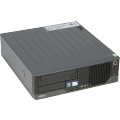 Fujitsu Esprimo E5731 ESTAR5 Dual Core E5500 @ 2,8GHz 4GB 250GB DVD±RW Computer B-Ware