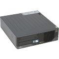 Fujitsu Esprimo E5731 ESTAR5 Dual Core E5700 @ 3GHz 4GB 250GB DVD±RW Computer