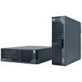 Fujitsu Esprimo E7935 Core 2 Duo E8400 @ 3GHz 4GB 500GB DVD Computer