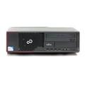 Fujitsu Esprimo E900 SFF E90+ Core i3 2100 @ 3,1GHz 4GB 320GB DVD-ROM