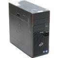 Fujitsu Esprimo P710 E85+ Core i3 3220 @ 3,3GHz 4GB 500GB Tower
