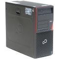Fujitsu Esprimo P720 E85+ Quad Core i5 4590 @ 3,3GHz 8GB ohne DVD/Fesplatte B-Ware