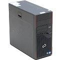 Fujitsu Esprimo P910 E85+ Dual Core G2120 @ 3,1GHz 4GB 500GB DVD 4x USB 3.0