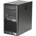 Fujitsu Esprimo P9900 eSTAR5 Core i5 760 @ 2,8GHz 4GB 500GB GeForce 9500GT
