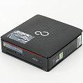 Fujitsu ESPRIMO Q520 Core i3 4370T @ 3,3GHz 8GB 128GB SSD mini Tiny PC B- Ware