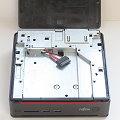 Fujitsu Esprimo Q520 Core i3 4350T @ 3,1MHz 4GB 500GB Mini PC B- Ware