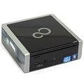 Fujitsu Esprimo Q900 Ultra SFF Core i5 2520M @ 2,5GHz 4GB 320GB Admin-Passwort ohne NT
