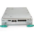 Fujitsu CM_UNIT(FC8G-4P) NEU FC CM 8G4P CA07145-C631 ETERNUS Et Dx90