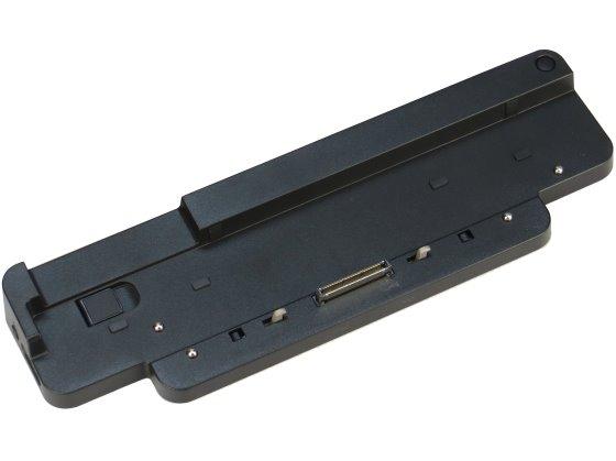 Fujitsu FPCPR120 Dockingstation für Lifebook E782 S782 E752 S752 S710