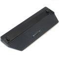Fujitsu FPCPR215 Docking CP645441 Dockingstation für Lifebook U904