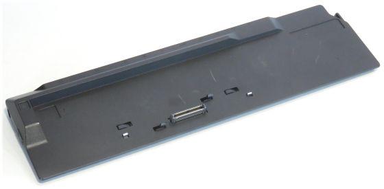 Fujitsu FPCPR231 Portreplikator für Lifeboook E734 E744 E754 Celsius H730