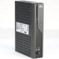 Fujitsu Futro S450 Sempron 800MHz 1GB 1GB CF Thin Client ohne Netzteil
