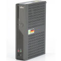 Fujitsu Futro S550-2 Mobile Sempron 200U @ 1GHz 1GB RAM 1GB CF ohne Netzteil