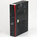 Fujitsu Futro S720 AMD GX-217GA @ 1,65GHz 4GB RAM ohne Flashkarte ohne Standfuß