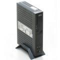 Fujitsu Futro S900 AMD G-T56N 1,65GHz 4GB Thin Client ohne Festplatte