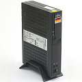Fujitsu Futro S900 AMD G-T40N @ 1GHz 2GB 2GB Flash Memory Thin Client