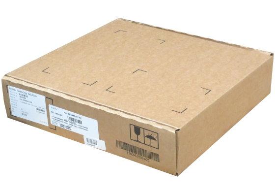 Fujitsu G-MB ASSY T730 Mainboard NEU für LifeBook T730 CP446015-XX