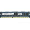 Fujitsu Hynix 4GB PC3L-12800R DDR3 ECC Reg. NEU 1Rx4 DIMM 240pin für Server