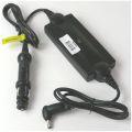 original Fujitsu 100291-20 KFZ Netzteil für Lifebook E754 E753 E752 100W