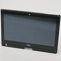 "Fujitsu LCD ASSY CP629746-XX NEU für LifeBook T902 13,3"" Display mit Touchscreen UMTS"
