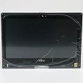 "Fujitsu LCD ASSY Display 12,5"" NEU CP690130-XX für LifeBook T725"