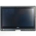 Fujitsu LCD Display ASSY 1366 x 768 NEU für Lifebook T732 CP626958-XX