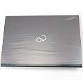 "Fujitsu LCD Display 13,3"" WLAN P/N CP682783-XX NEU für LifeBook T904"