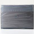 """Fujitsu LCD Display 13,3"""" Module mit WWAN + Kamera NEU CP670370-XX für LifeBook T904"""