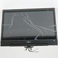 "Fujitsu LCD Module G QHD NEU für LifeBook T935 Display 13,3"" 2560 x 1440 CP690059-XX"