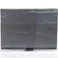 "Fujitsu LCD Module G FHD NEU für LifeBook T935 mit WWAN Display 13,3"" P/N CP690055-XX"