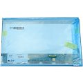 "Fujitsu LP133W1 TL B1 Display Panel 13,3"" NEU für LifeBook S792 S761 S762 CP455070-01"