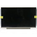 "Fujitsu LP133WH2-TLF2 Display NEU für LifeBook U554 13,3"" 1366 x 768 CP635721-01"