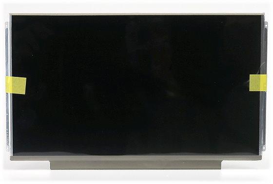 "Fujitsu LP133WH2-TLF2 Display NEU für LifeBook U554 13,3"" 1366 x 768 CP635721-01"
