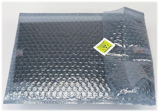 "Fujitsu LTN133AT25-501 Display 13,3"" NEU P/N CP641535-XX für LifeBook S792"