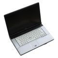"15,6"" Fujitsu Lifebook E751 i5 2450M 2,5GHz 4GB Webcam (ohne HDD/Akku) englisch"