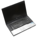 "15,6"" Fujitsu Lifebook E752 i5 3340M 2,7GHz 2GB Webcam englisch (ohne HDD/Akku)"