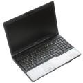 FSC Lifebook E782 i5 3320M 2,6GHz @ 2GB Webcam (ohne HDD/Akku) englisch B-Ware
