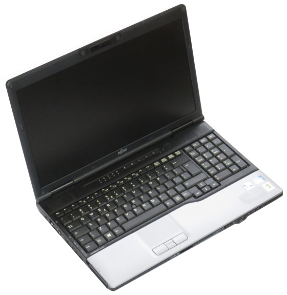 fsc lifebook e782 i5 3320m 2 6ghz 2gb webcam ohne hdd. Black Bedroom Furniture Sets. Home Design Ideas