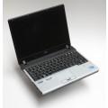 Fujitsu Lifebook P770 Core i7 660U @ 1,33GHz Webcam UK (ohne RAM/HDD/Akku)
