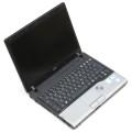 Fujitsu Lifebook P772 Core i5 3320M @ 2,6GHz 4GB Webcam (ohne HDD/Akku) englisch