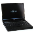 Fujitsu Lifebook P772 Core i7 3667U @ 2GHz 4GB 128GB SSD ohne Netzteil, BIOS PW