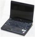 FSC Lifebook P8020 C2D SU9400 1,4GHz 4GB 256GB SSD DVDRW WLAN UMTS