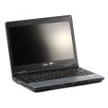 Fujitsu Lifebook S782 Core i7 3520M @ 2,9GHz 4GB 320GB DVD±RW (ohne NT, BIOS PW)