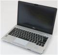 Fujitsu Lifebook S935 i5 5200U defekt für Bastler (ohne NT)